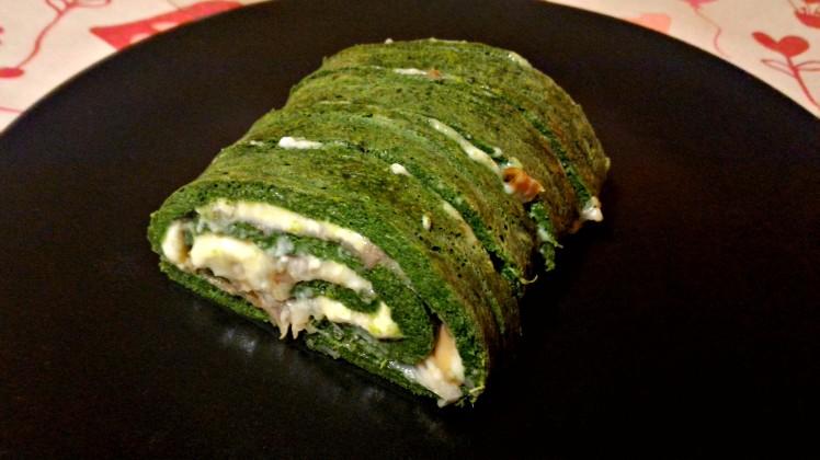 rotolo-di-spinaci