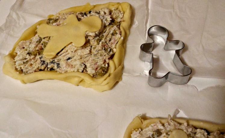 torta-pre-cottura