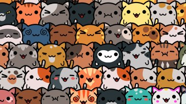kleptocats_wallpaper