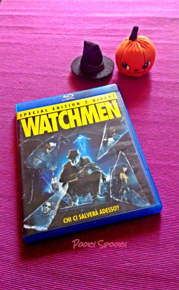 bluray-watchmen