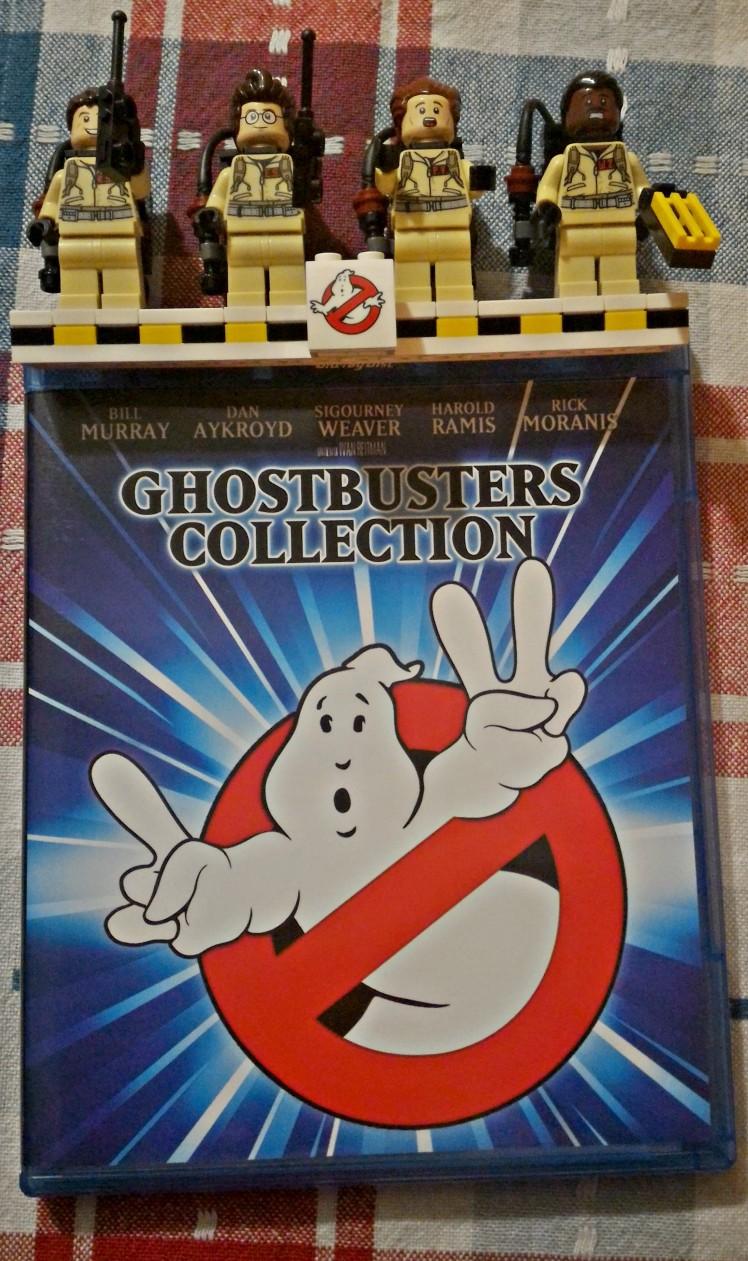 ghostbusters_minigures
