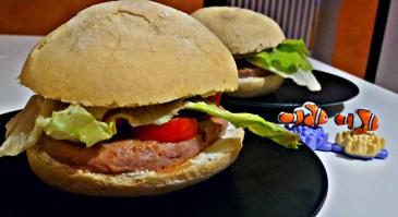 hamburger_homemade