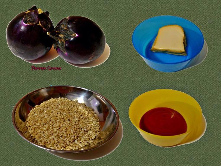 ingredienti-melanzane-ripiene