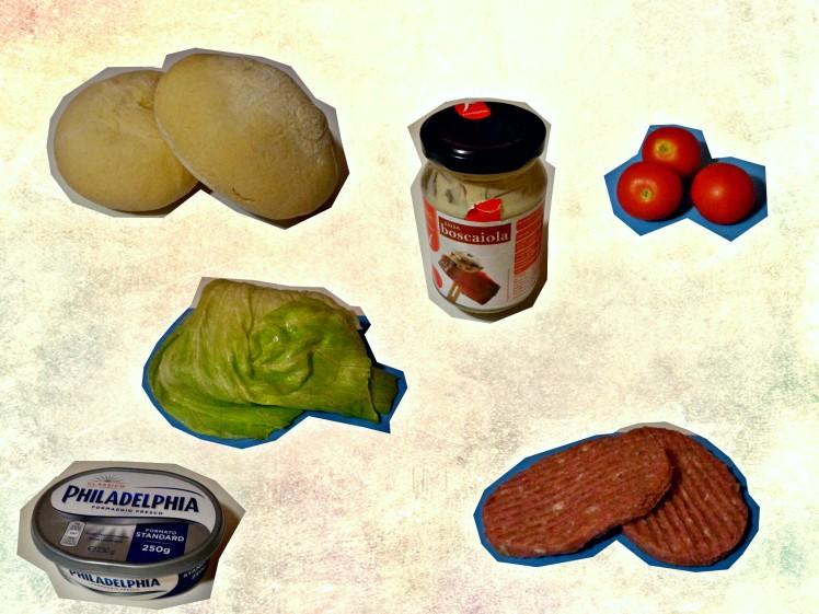 ingredienti_hamburger