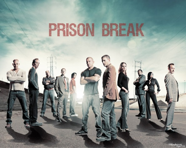 pb-prison-break-5471214-1280-1024