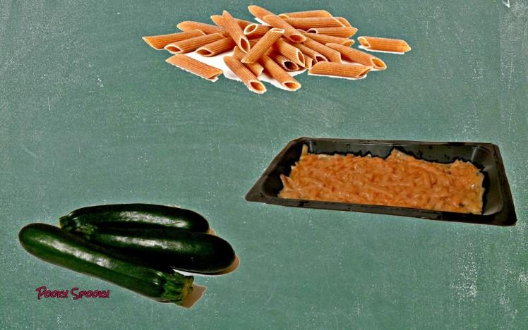 penne-zucchine-salmone