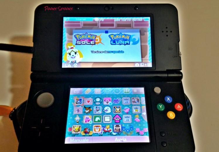 pokemon-sole-luna-demo