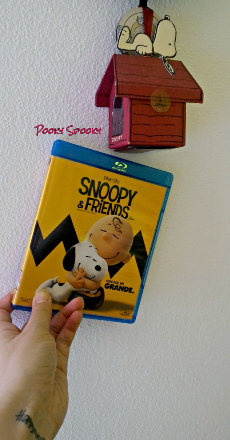 snoopy-bluray-oysho