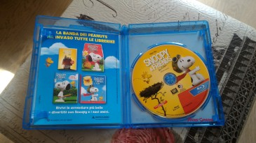 snoopy-friends-bluray