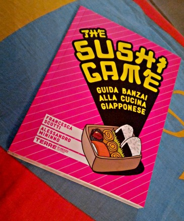 the_sushi_game