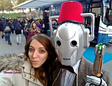 cyberman-cosplay