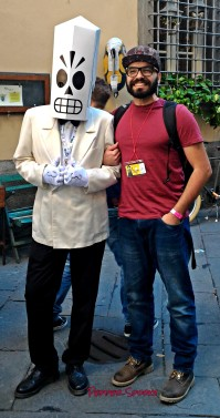 grim-fandango-cosplay