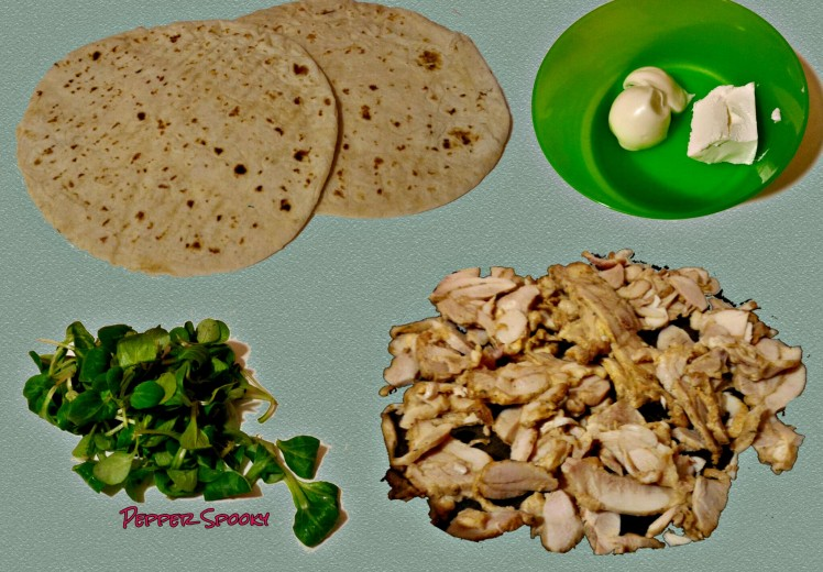 ingredienti-kebab-piadina