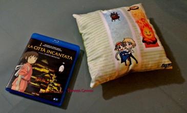 la-citta-incantata-cuscino
