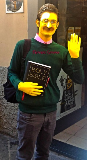 ned-flanders-cosplay