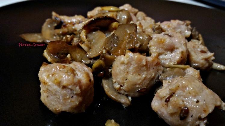 ricetta-salsiccia-e-funghi2