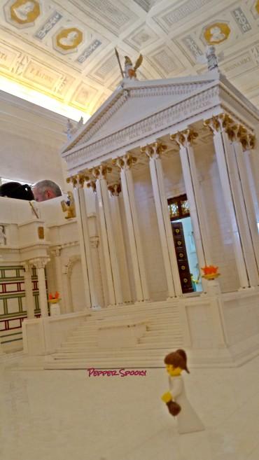 tempio-lego