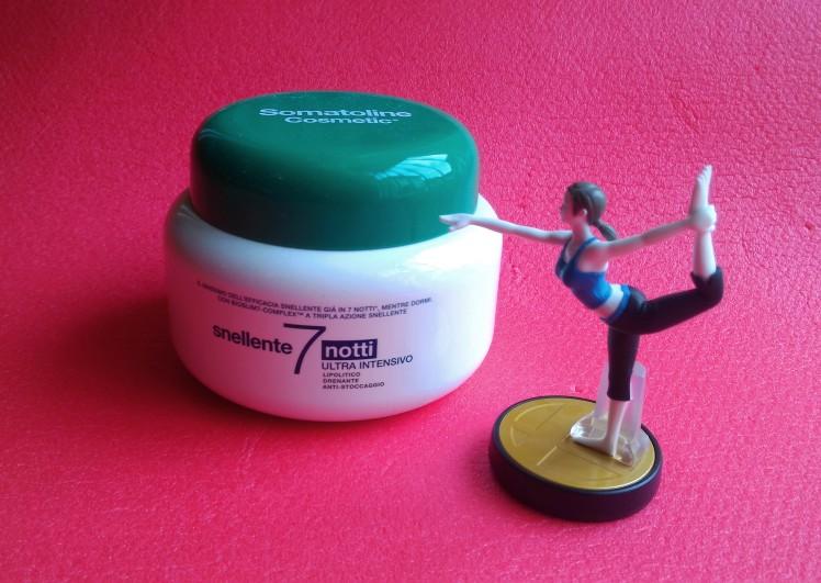 somatoline-crema-snellente