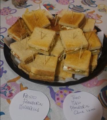 ricette-sandwich