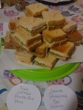 sandwich-per-mangioni