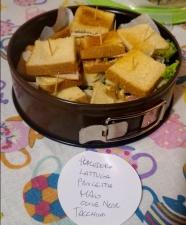 sandwich-tacchino-pancetta