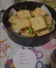 sandwich-con-uova